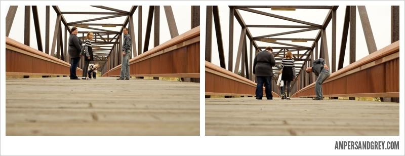 EdmontonWeddingPhotography 11