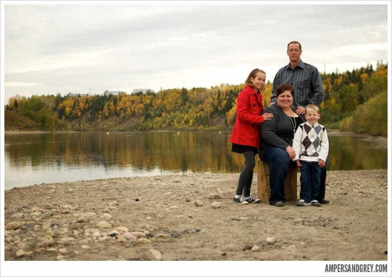 EdmontonWeddingPhotography 2