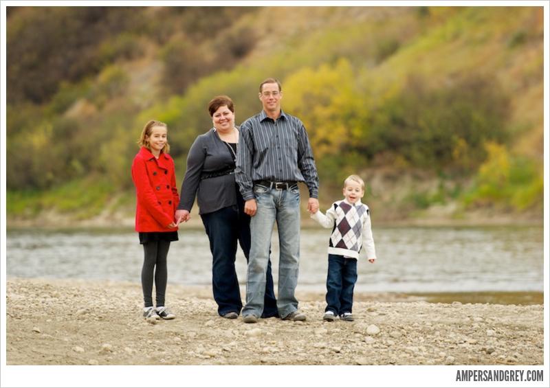 EdmontonWeddingPhotography 3