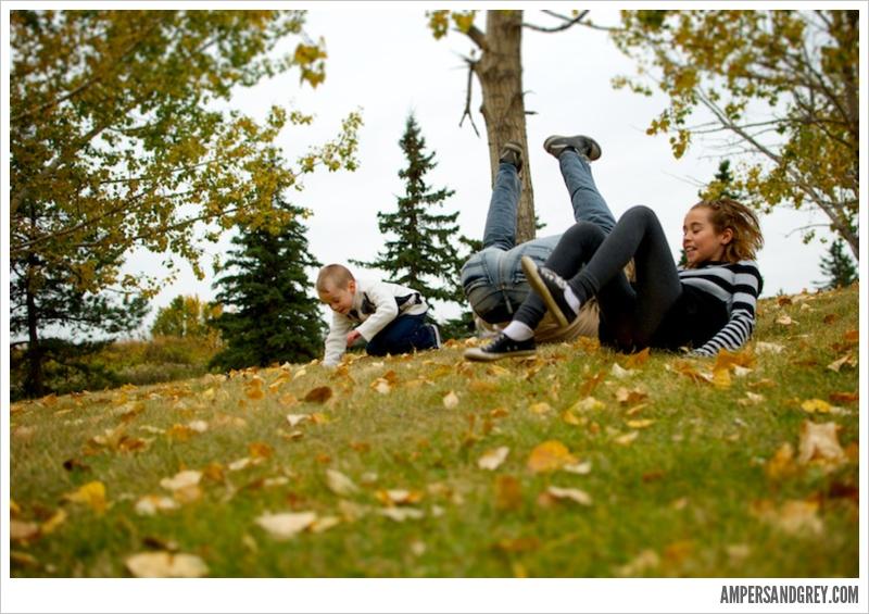 EdmontonWeddingPhotography 5