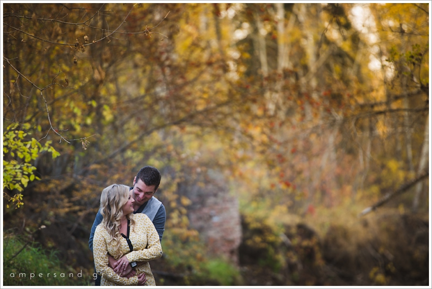Edmonton-Wedding-Photographer_0018