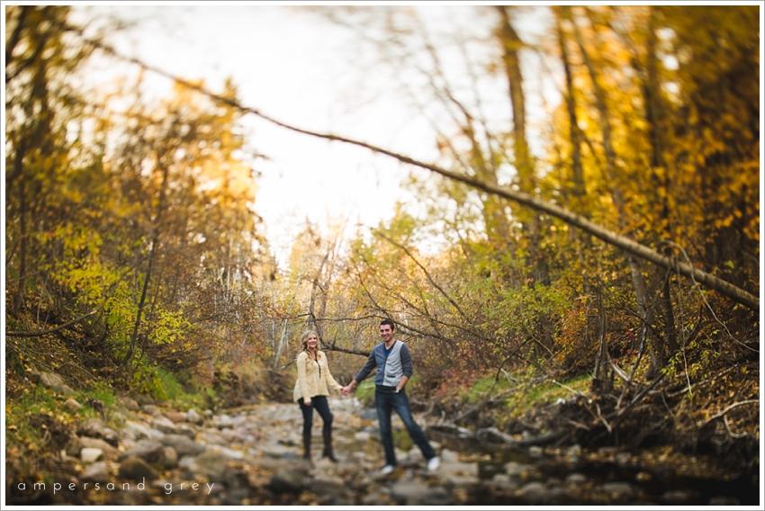 Edmonton-Wedding-Photographer_0019