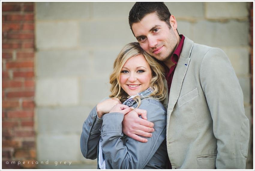 Edmonton-Wedding-Photographer_0024