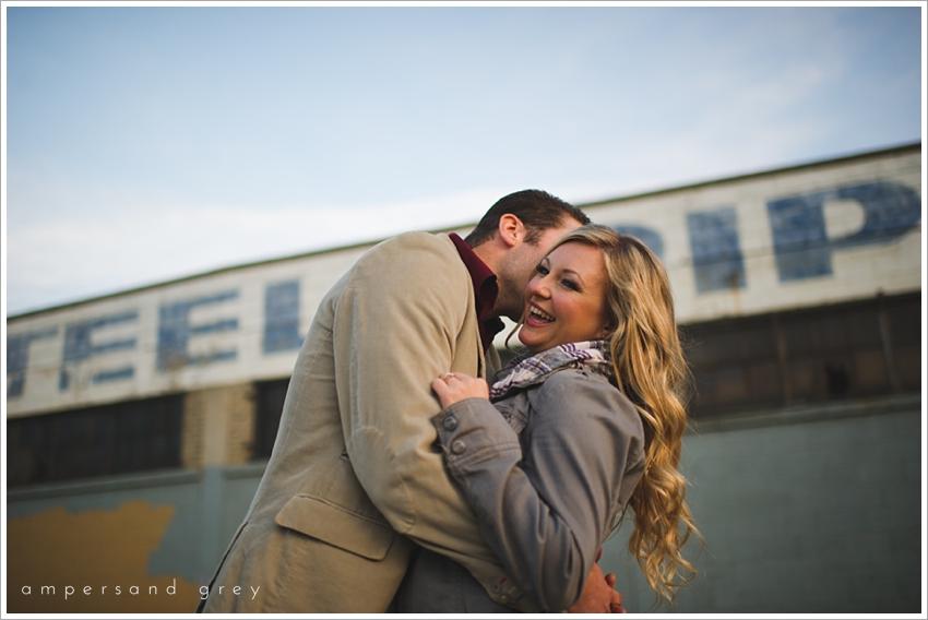 Edmonton-Wedding-Photographer_0025