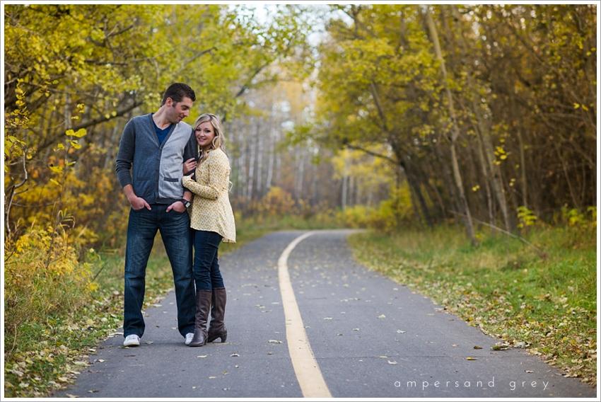 Edmonton-Wedding-Photographer_0027