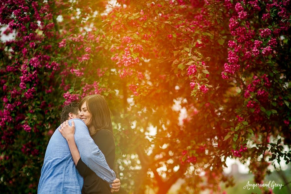 Edmonton_Wedding_Photographer_0512