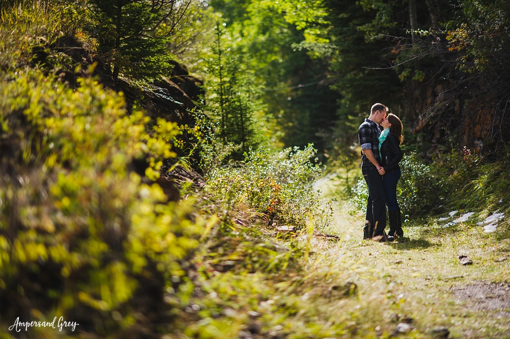 Canmore-Wedding-Photographer_0028