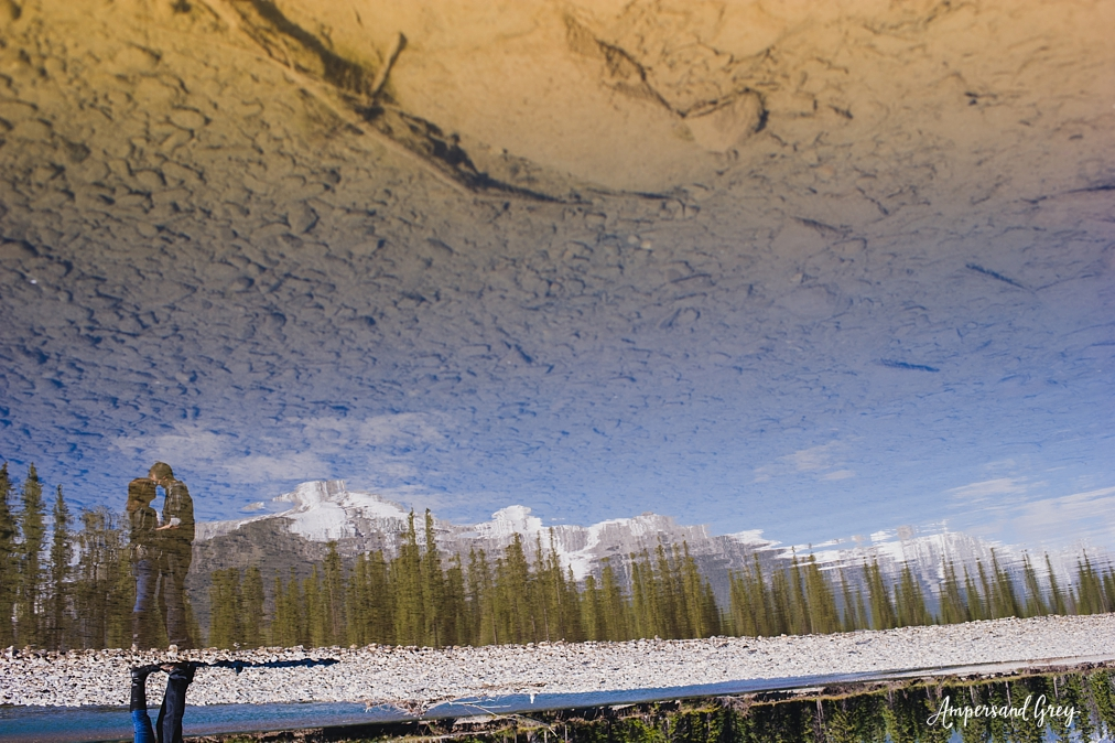 Canmore-Wedding-Photographer_0033