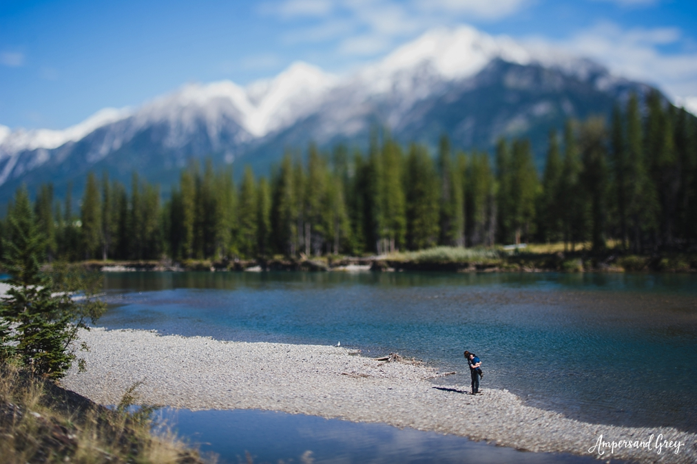 Canmore-Wedding-Photographer_0037