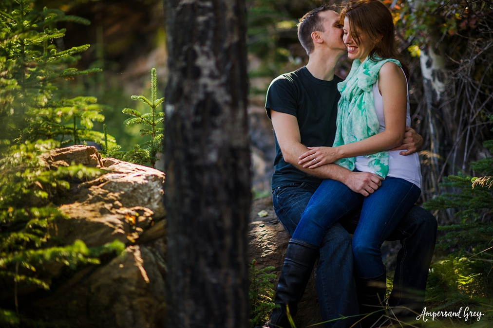 Canmore-Wedding-Photographer_0039
