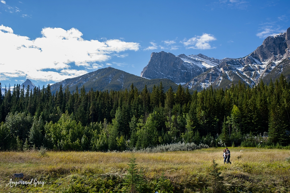 Canmore-Wedding-Photographer_0046