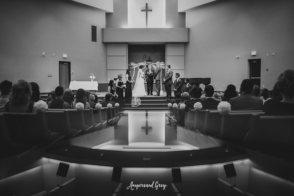 Edmonton-Wedding-Photographer_0204