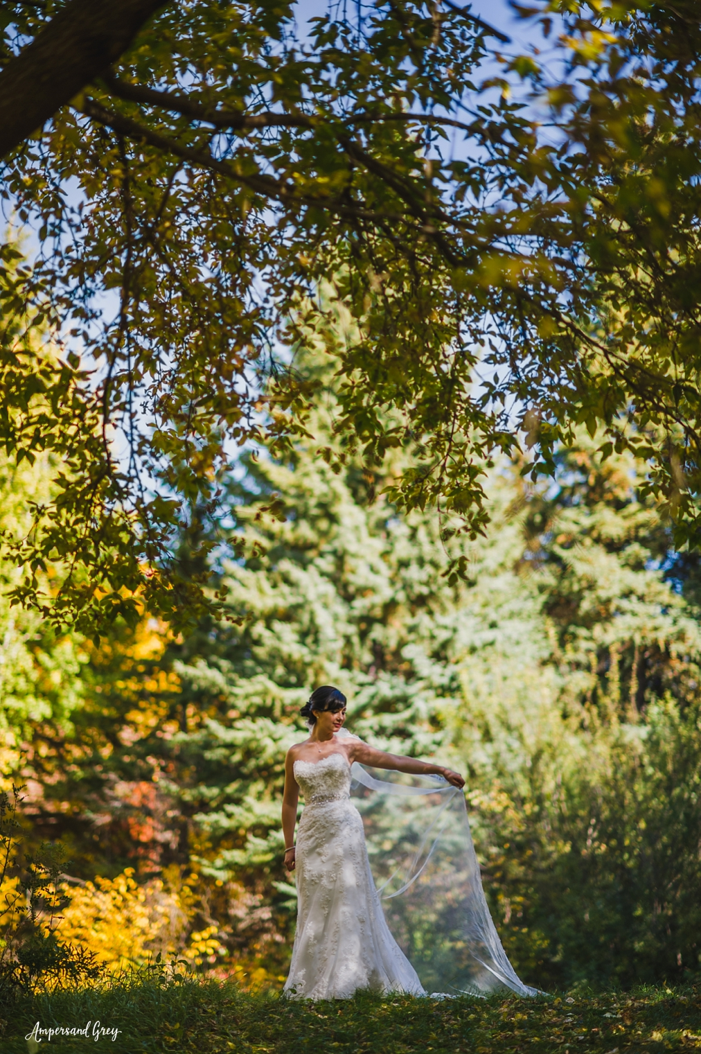 Edmonton-Wedding-Photographer_0208
