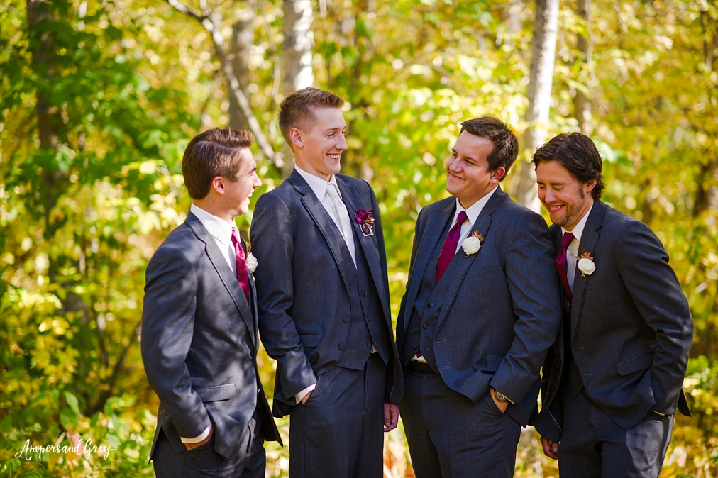 Edmonton-Wedding-Photographer_0209