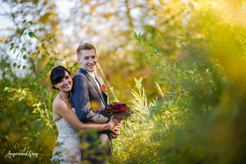 Edmonton-Wedding-Photographer_0211
