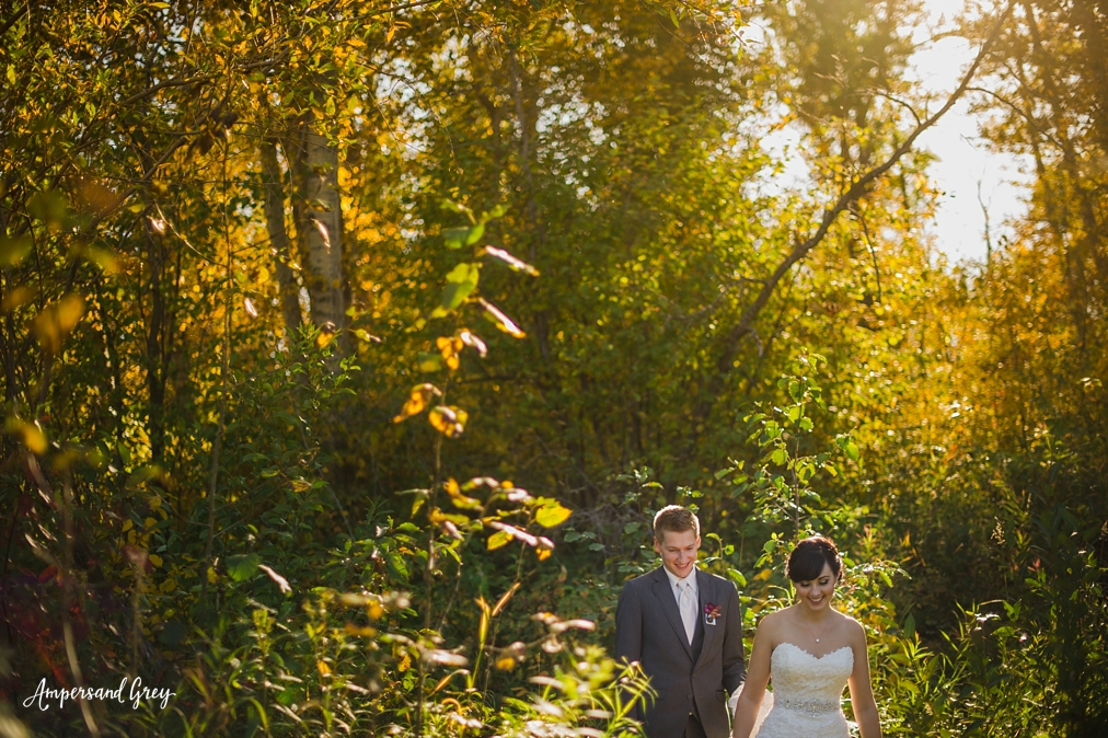 Edmonton-Wedding-Photographer_0212