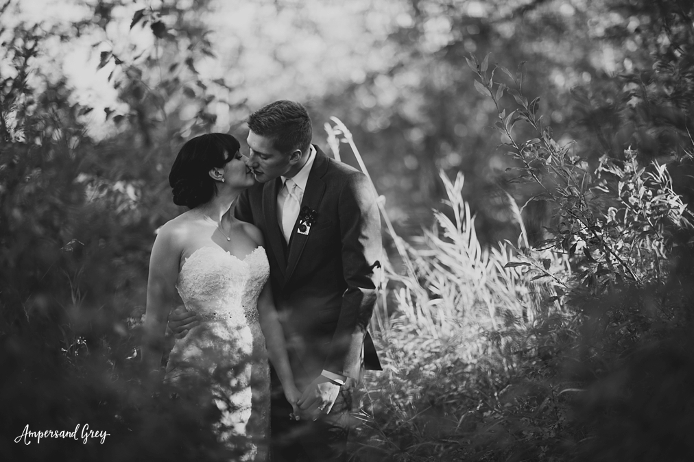 Edmonton-Wedding-Photographer_0214
