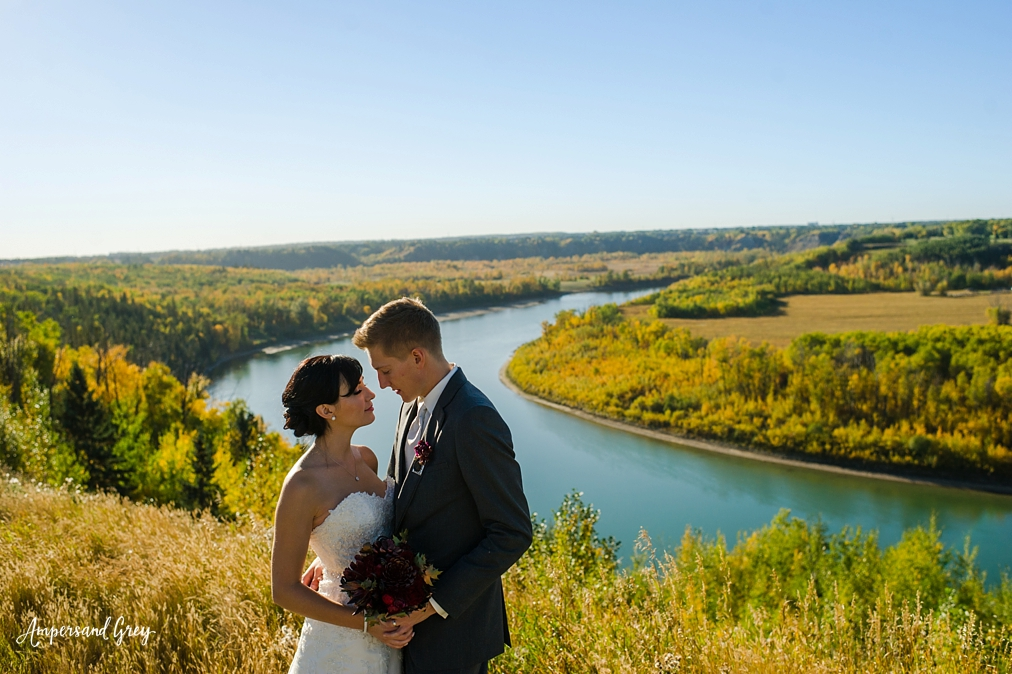 Edmonton-Wedding-Photographer_0216