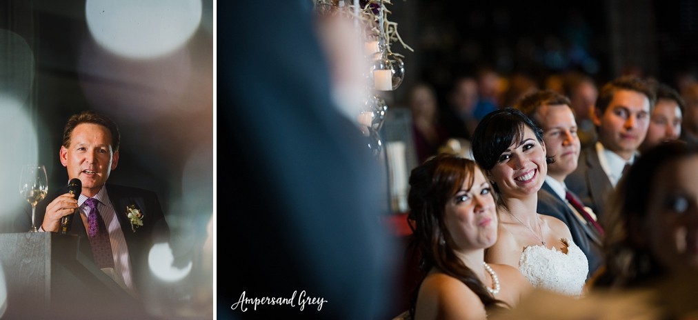 Edmonton-Wedding-Photographer_0219