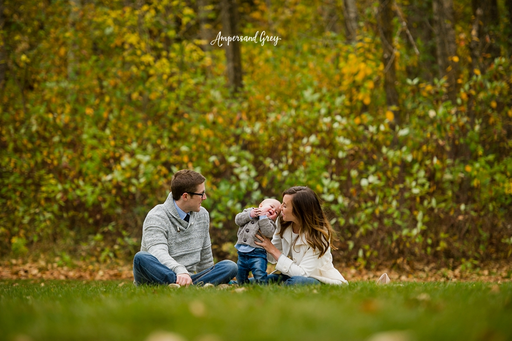 Edmonton-Wedding-Photographer_0253