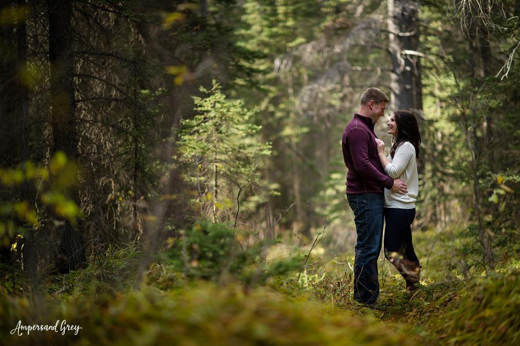 Edmonton_Wedding_photographer_0031
