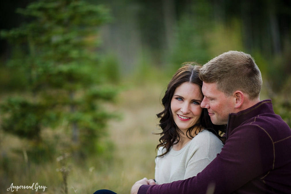 Edmonton_Wedding_photographer_0041