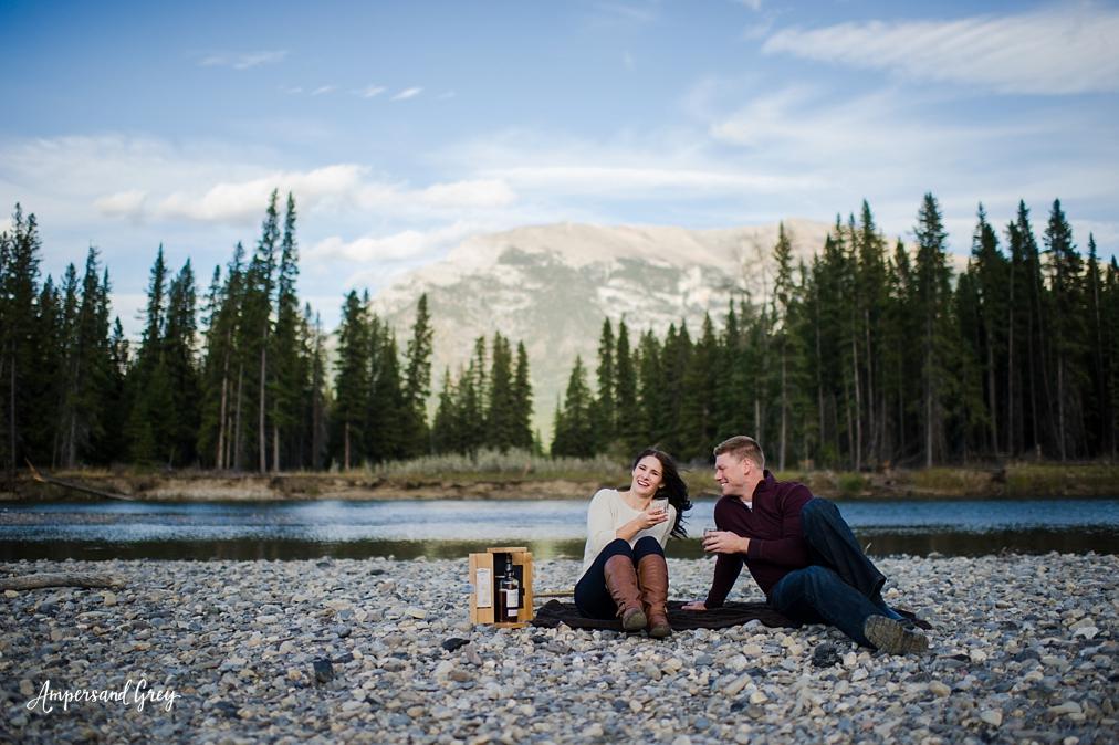 Edmonton_Wedding_photographer_0045
