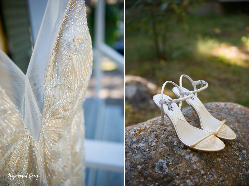 Edmonton_wedding-photographer_0410