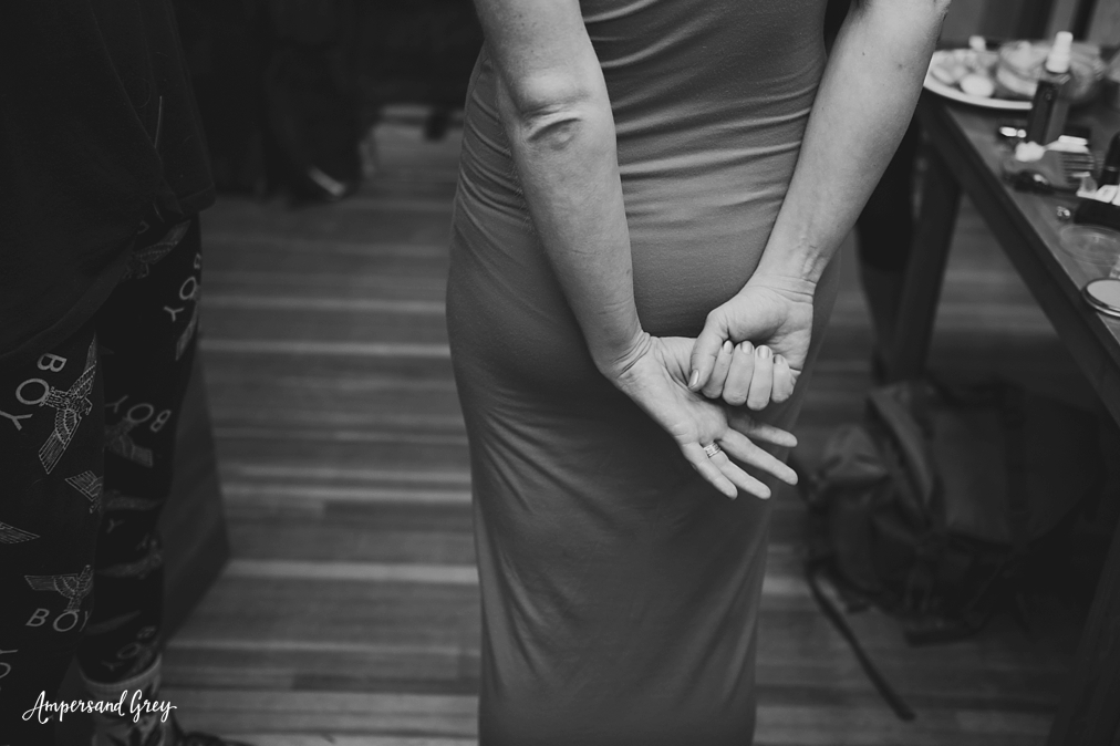 Edmonton_wedding-photographer_0413