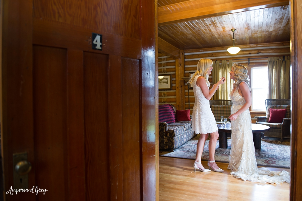 Edmonton_wedding-photographer_0416