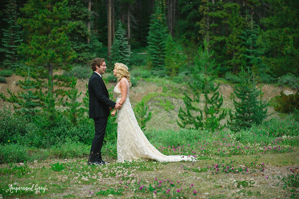 Edmonton_wedding-photographer_0417