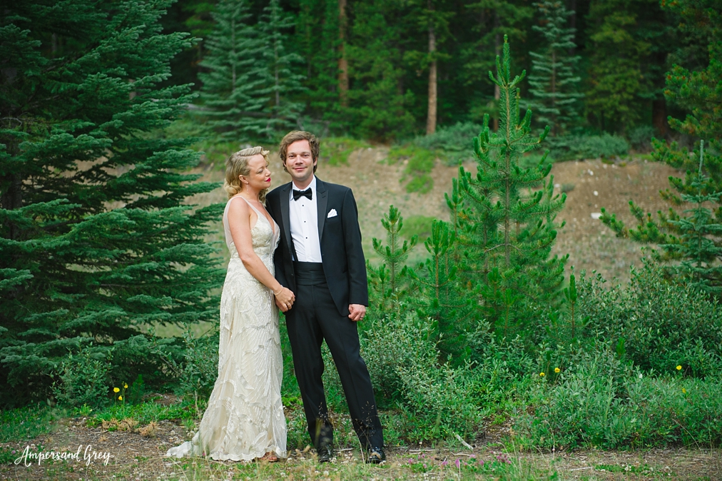 Edmonton_wedding-photographer_0418