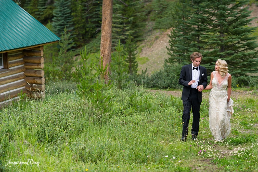 Edmonton_wedding-photographer_0420