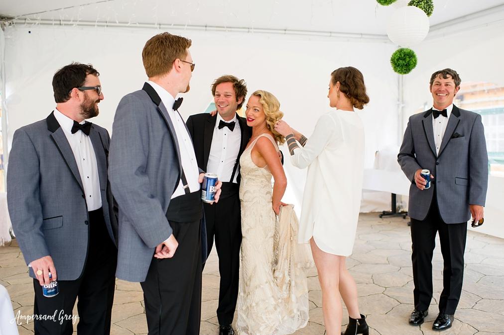 Edmonton_wedding-photographer_0421