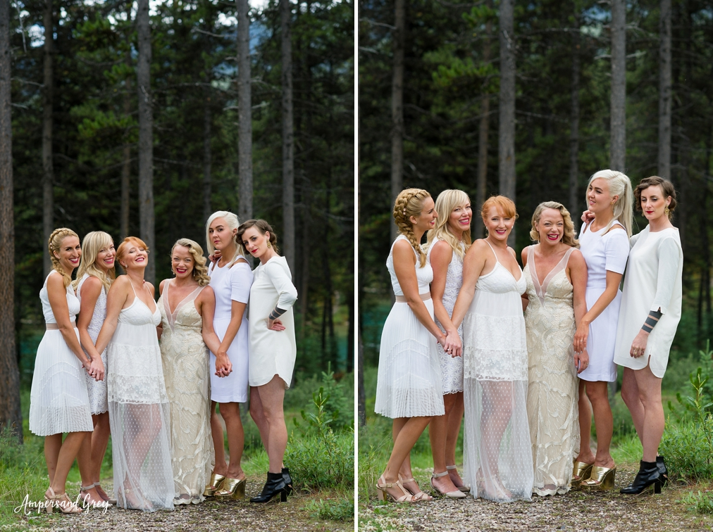 Edmonton_wedding-photographer_0424
