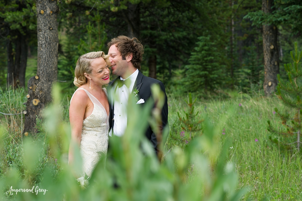 Edmonton_wedding-photographer_0427