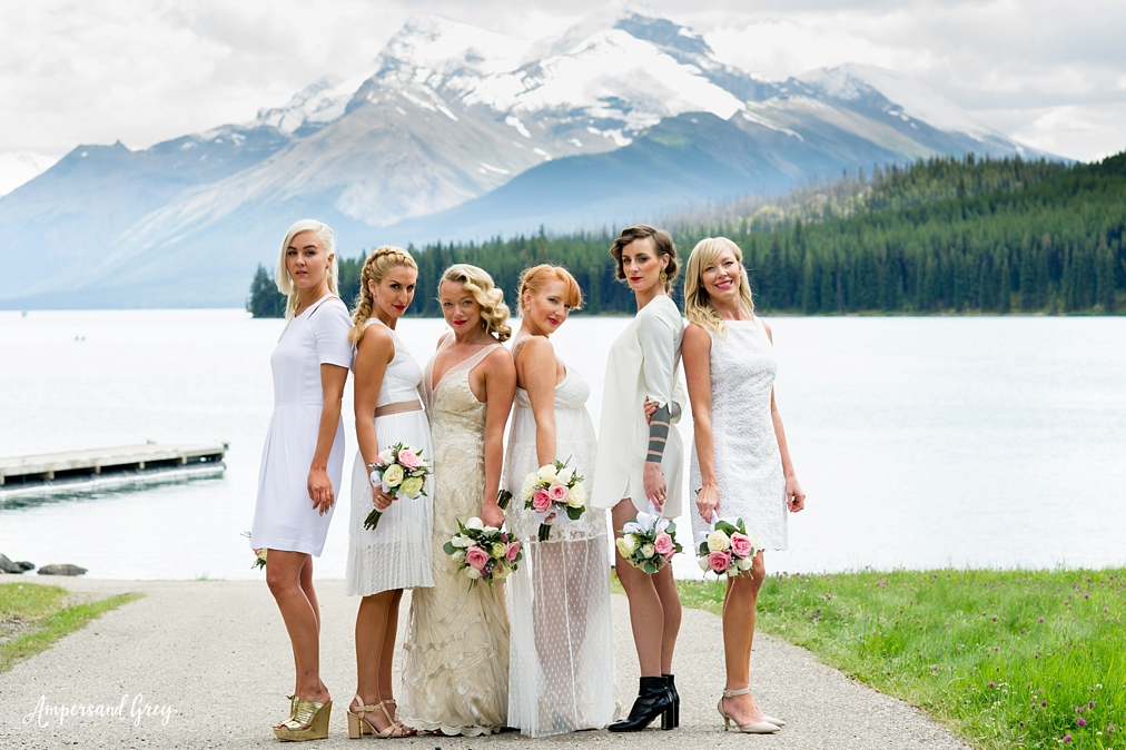 Edmonton_wedding-photographer_0430