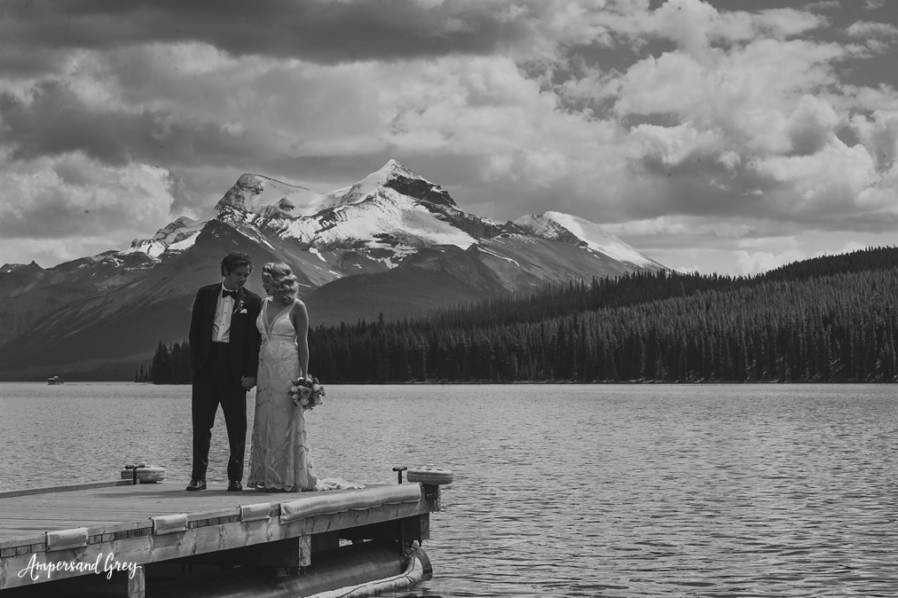 Edmonton_wedding-photographer_0432