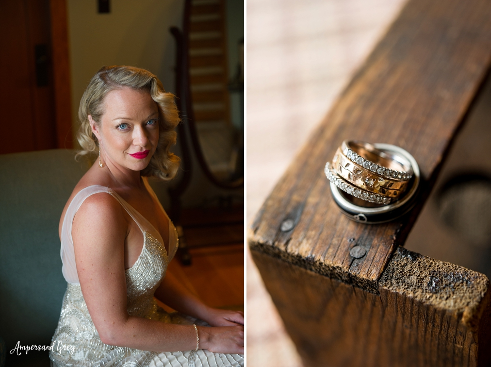 Edmonton_wedding-photographer_0434