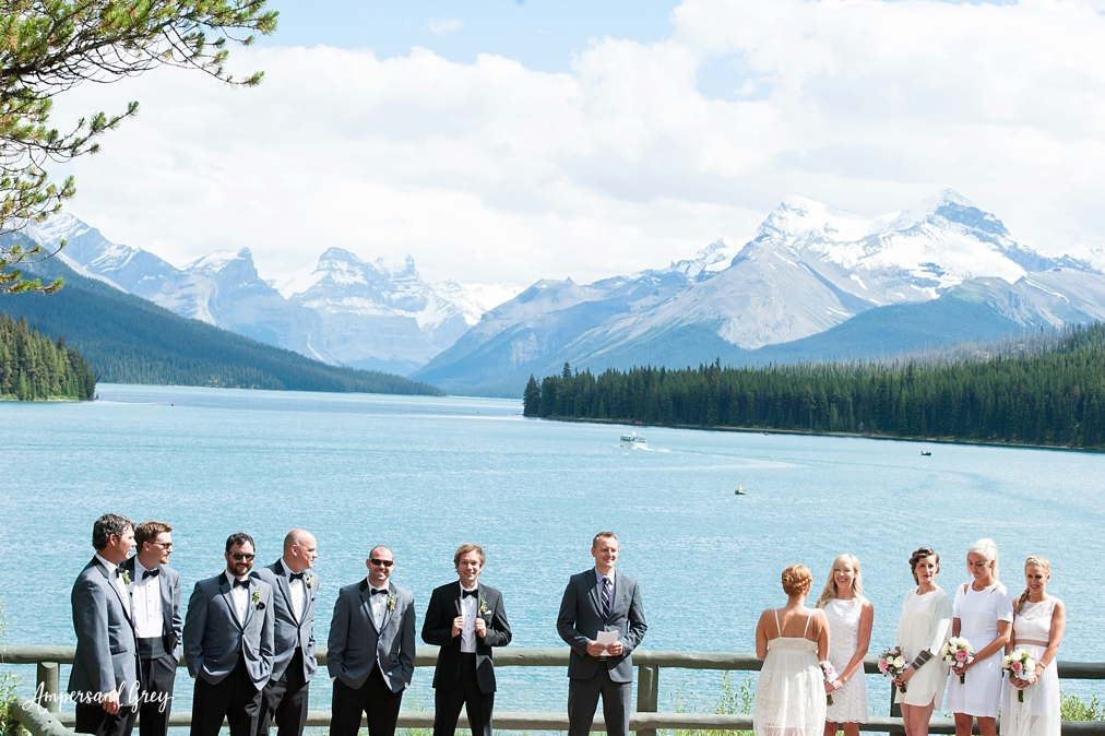 Edmonton_wedding-photographer_0437