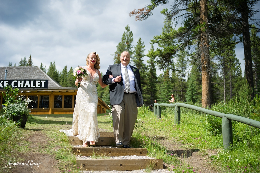 Edmonton_wedding-photographer_0438