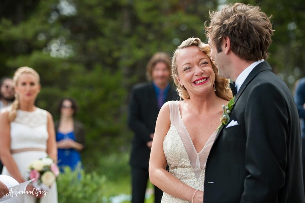 Edmonton_wedding-photographer_0442