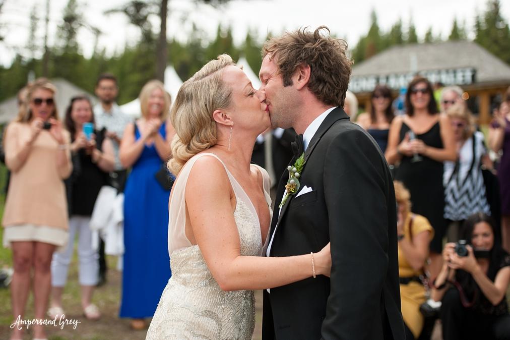 Edmonton_wedding-photographer_0443