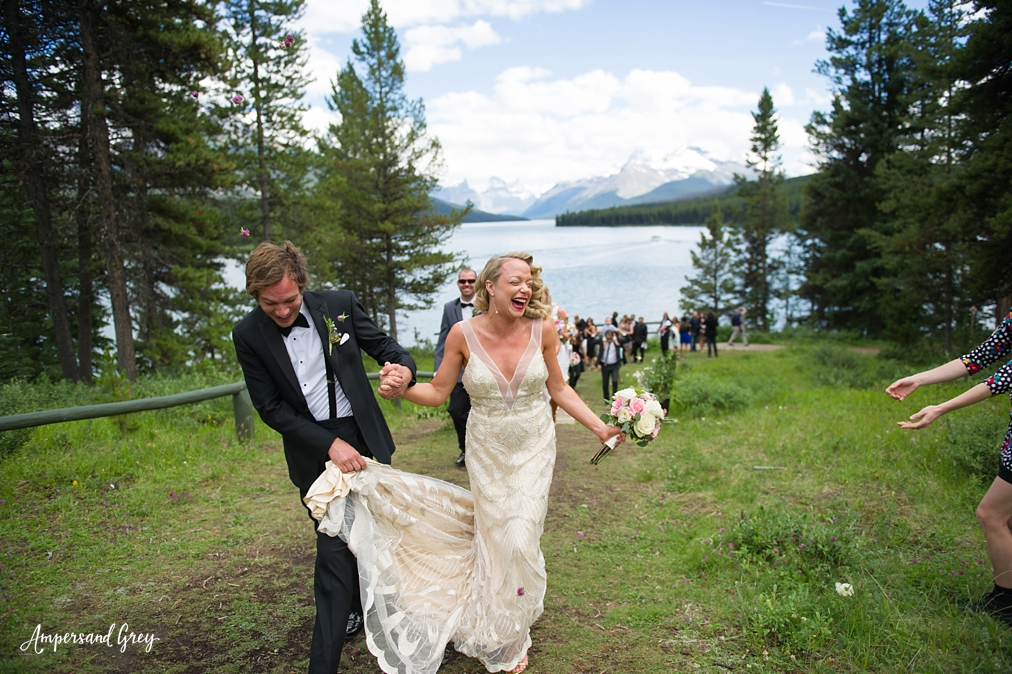Edmonton_wedding-photographer_0444