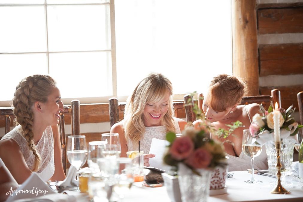 Edmonton_wedding-photographer_0449