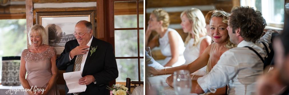 Edmonton_wedding-photographer_0451