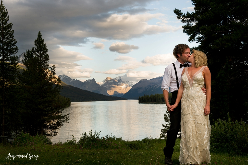 Edmonton_wedding-photographer_0454