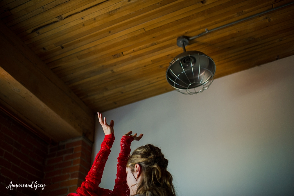 Edmonton_wedding-photographer_0577