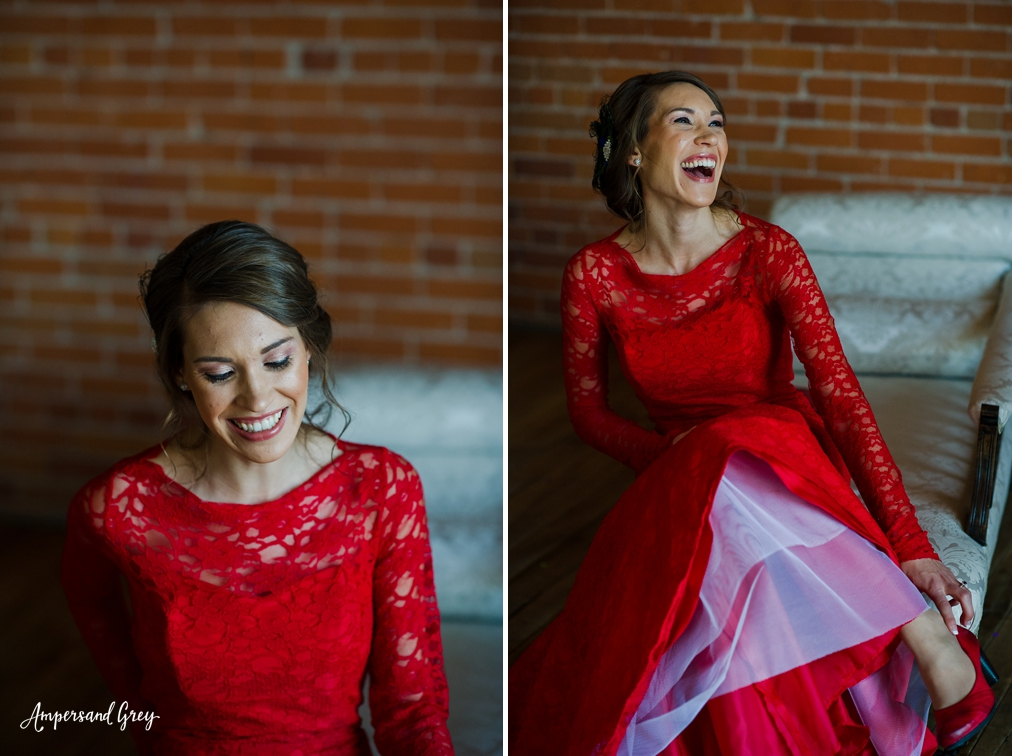 Edmonton_wedding-photographer_0578