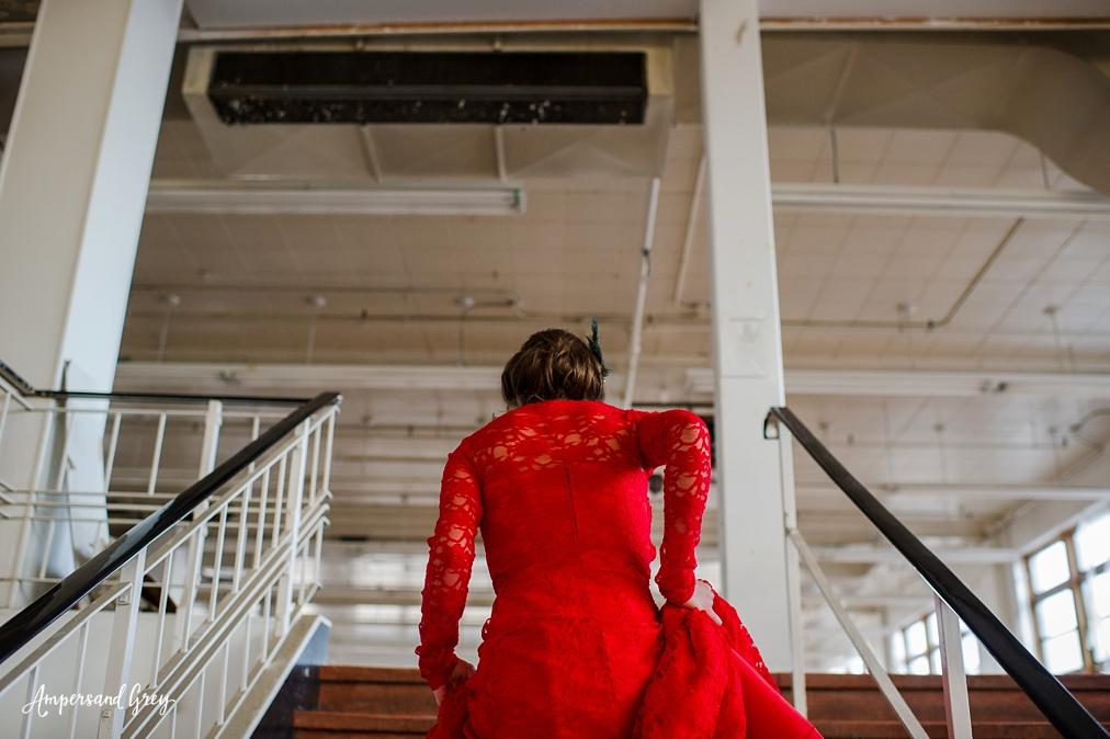 Edmonton_wedding-photographer_0579